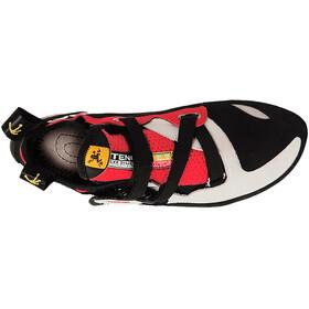 Tenaya Iati Climbing Shoes red-black